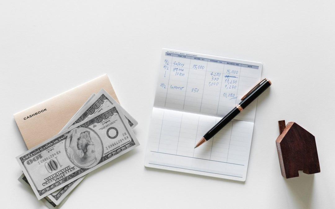 Christian Financial Stewardship